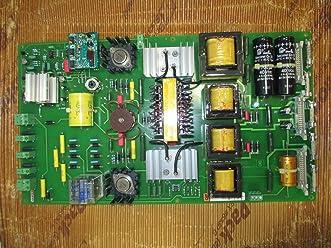 MERLIN GERIN 24505 1//pkg 277V D 8AA 1P Multi 9 C60 5kA Breaker