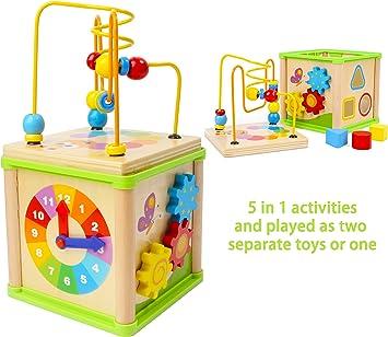 Learning Teaching couleurs chiffres Alphabets jouet éducatif balle pour enfants