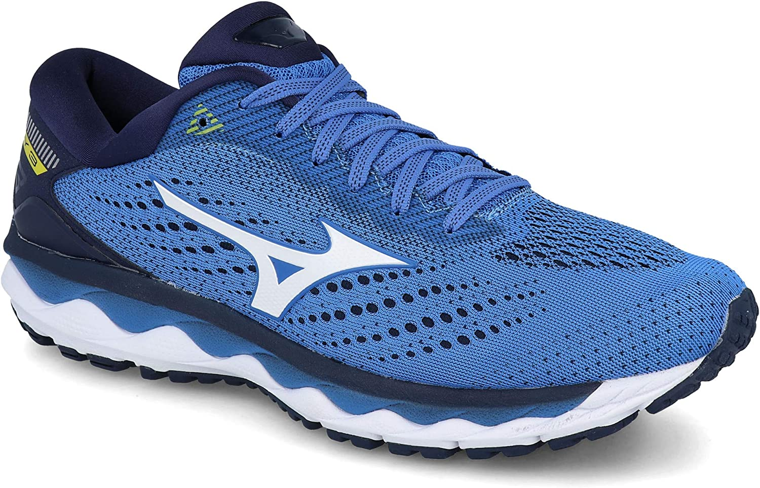 mizuno wave sky 3 amazon oficial peru
