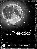L'Aedo