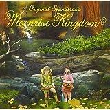 ムーンライズ・キングダム オリジナル・サウンドトラック