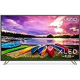 VIZIO 50-Inch 4K Smart LED TV M50-E1 (2017) (Renewed)