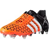adidas Ace15.1 Sg, Chaussures de football homme