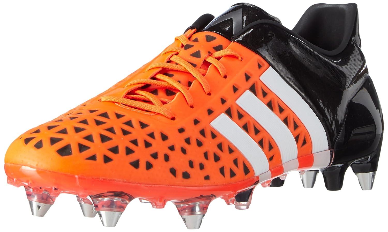 Adidas Herren Ace15.1 Sg Fußballschuhe