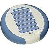 Amazon Com Pentair 520272 Air Water Solar Temperature