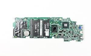 Dell Motherboard Intel 1.4 D6MN7 Inspiron 5323