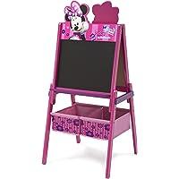 Delta Children TE87574MN caja de juguetes y de almacenamiento - cajas de juguetes y de almacenamiento (Multicolor)
