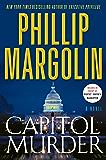 Capitol Murder (Dana Cutler)