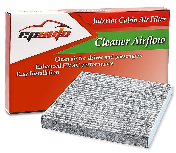 The Best Keurig Cups Paper Filters
