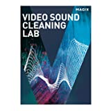 MAGIX-Video-Sound-Cleaning-Lab-2017-Download