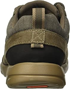 Rockport Men's Rydley Lace Up Shoe