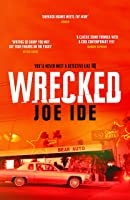 Wrecked (English