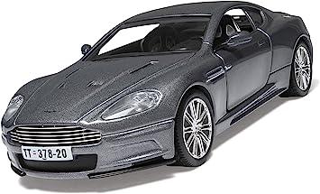 Corgi Cc03803 Eon James Bond Aston Martin Dbs Casino Royale Modell Amazon De Spielzeug