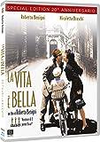 La Vita è Bella (Blu-Ray) [Italia] [Blu-ray]
