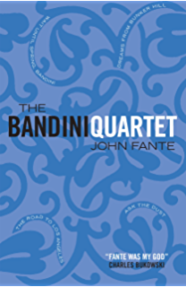 The road to los angeles ebook john fante amazon kindle store the bandini quartet wait until spring bandini the road to los angeles fandeluxe Ebook collections