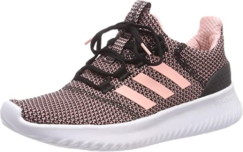 adidas Damen Cloudfoam Ultimate Sneaker