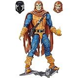 Marvel Spider-Man 6-inch Legends Series Evil Adversaries: Hobgoblin(Discontinued by manufacturer)