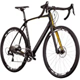 Diamondback Bicycles Haanjo Comp Carbon Alternative Road Bike