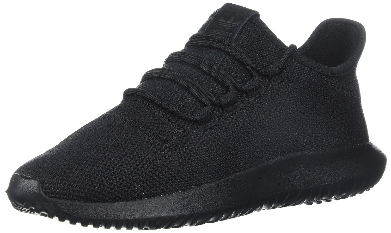 adidas Originals Kids Tubular Shadow Running Shoe