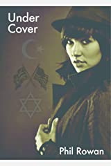 Under Cover Kindle Edition