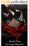Road Trip (Book One) (English Edition)
