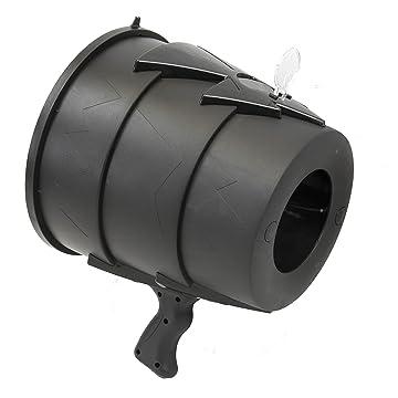 airgun