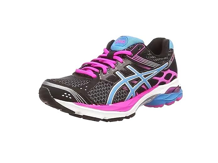 ASICS Gel Pulse 7, Chaussures de Running Entrainement Femme