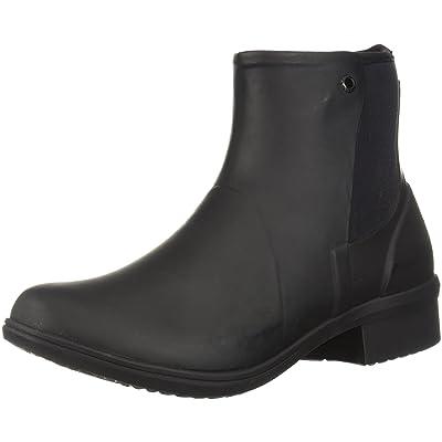 BOGS Women's Auburn Chukka Boot   Rain Footwear
