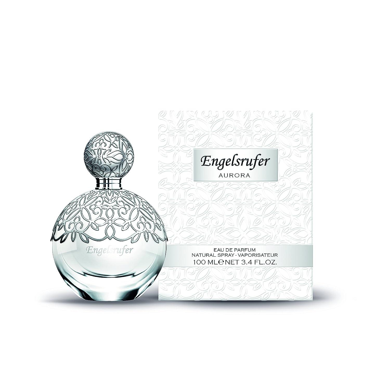 Engelsrufer Aurora Eau De Parfum 100 Ml Amazoncouk Beauty
