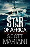 Ben Hope 13. Star of Africa (Ben Hope Thrillers)