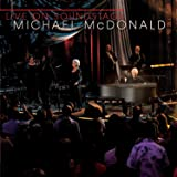 Live on Soundstage (CD/DVD)