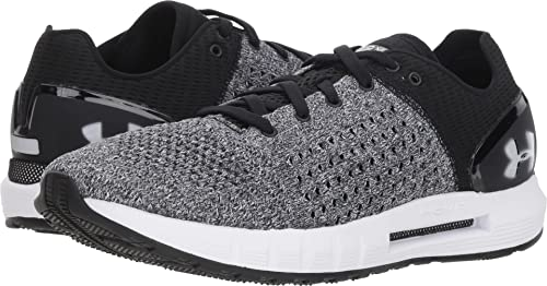 f640f7f0afe04 Image Unavailable. Image not available for. Colour: Under Armour Women's UA  HOVR Sonic ...
