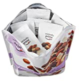 Wickedly Prime Trail Mix, Almond Coconut