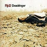 Dead Ringer [Vinyl]