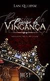 Príncipe da Vingança (Príncipes Di Castellani Livro 1)