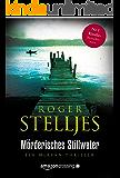 Mörderisches Stillwater (Ein McRyan-Thriller 2)