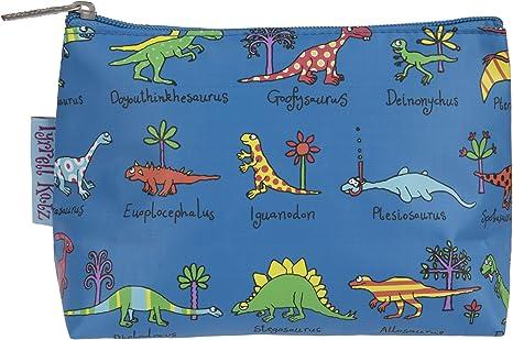 Tyrrell Katz Toalla Dinosaurios