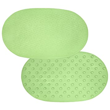 Amazon.com: green sprouts Baby Bath Mat (Discontinued by ...