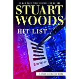 Hit List (A Stone Barrington Novel)
