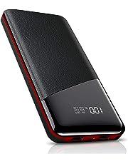 Batteries pour téléphones portables | Amazon.fr