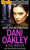 East End Retribution