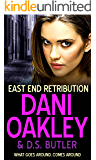 East End Retribution
