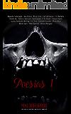 Poesias I: Especial Maldohorror de poesias