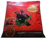 SmartHeart Mynah Bird Food & 400