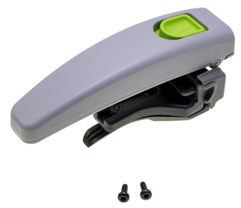 Tefal Actifry mango tirador mango freidora FZ7000 fz7070 AL8000 ...