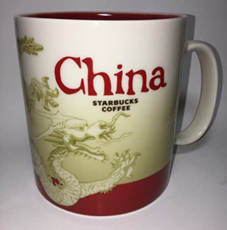co Home City ukKitchenamp; Starbucks China MugAmazon 7gyYf6bIv
