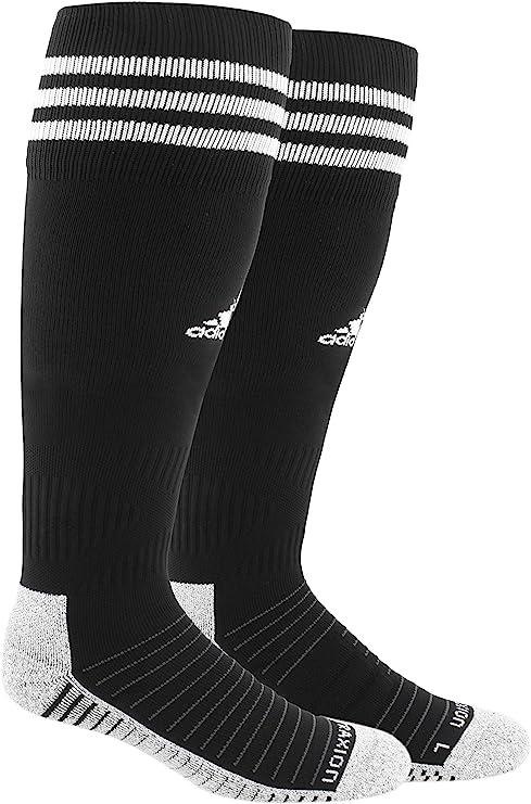 adidas Unisex Copa Zone Cushion IV Soccer Socks