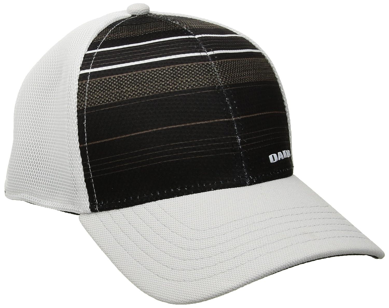Amazon.com  Oakley Men s Silicone Bark Trucker Print 2.0 Cap  Sports    Outdoors 290e5a90851