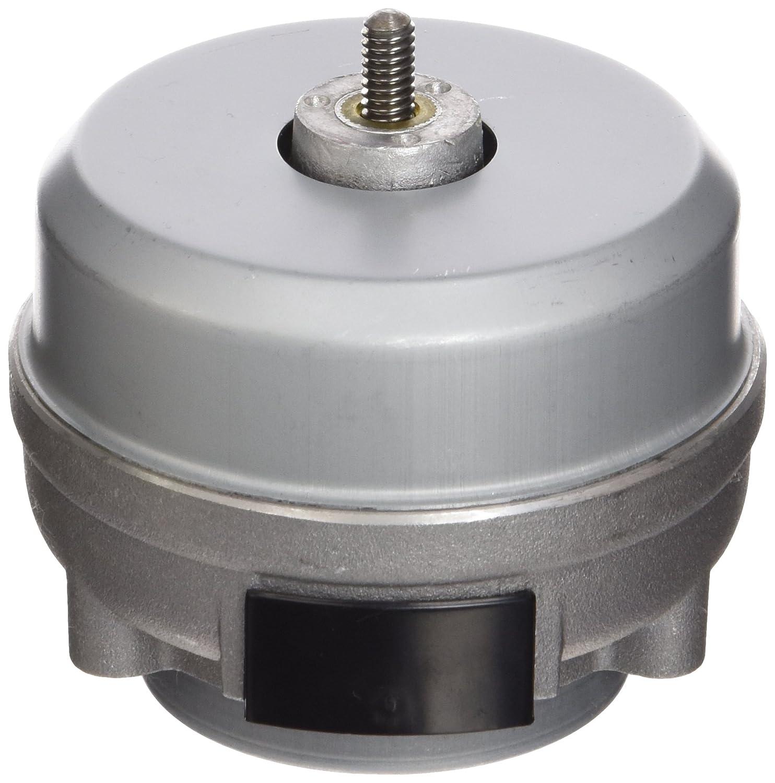 GE WR60X187Condenser Fan Motor