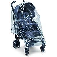 Chicco 79510 Deluxe lluvia cobertura universal cochecitos